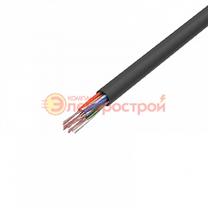 01-0054 Кабель UTP 4PR 24AWG CAT5e 305м OUTDOOR PROCONNECT
